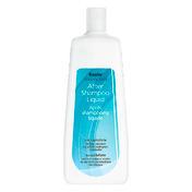 Basler After Shampoo Liquid mit Capilloforte Sparflasche 1 Liter