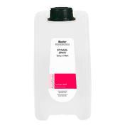 Basler Styling Spray Salon Exclusief normale fixatie Bus 3 liter