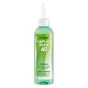 Basler Capilloforte 40 Lotion tonique Bouteille avec applicateur 200 ml