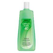 Basler Capilloforte 40 Tonic Economy fles 1 liter