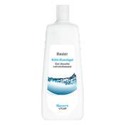 Basler Sport vital Kühl-Duschgel Sparflasche 1 Liter
