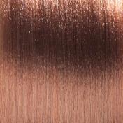 Basler Kleur Zacht multi 8/0 licht blond, tube 60 ml