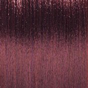 Basler Kleur Zacht multi 5/74 lichtbruin rood - palissander donker, tube 60 ml