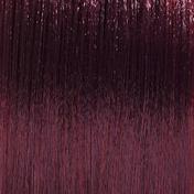 Basler Kleur Zacht multi 4/6 middenbruin violet - cyclaam, tube 60 ml
