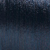 Basler Color Soft multi blau mix, Tube 60 ml