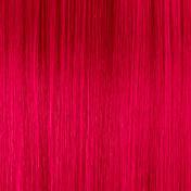 Basler Geltönung Power Red, 75 ml