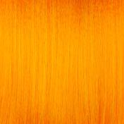 Basler Gels colorants cuivre lumineux, 75 ml