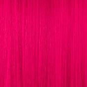 Basler Geltönung Elektrisch Roze, 75 ml