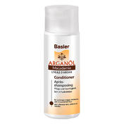 Basler Arganöl Macadamia Conditioner Flasche 200 ml
