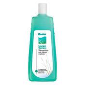 Basler Shampooing aux algues marines Bouteille 1 litre