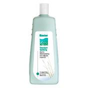 Basler Seealgen Spülung Sparflasche 1 Liter