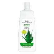 Basler Aloe Vera Duschgel Sparflasche 1 Liter