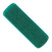 BHK Friseur-Kleiderbürste Grün