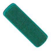 BHK Kappers kledingborstel Groen