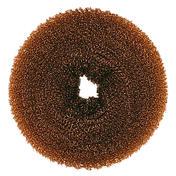 Solida Rouleau pour chignon Ø env. 9 cm moyen