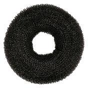 Solida Knotenrolle Ø ca. 9 cm Dunkel