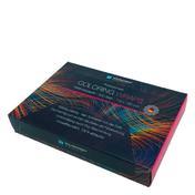 BHK Coloring Wraps Strähnenpapier 11 x 16 cm