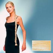 Solida Haarlok Licht Blond