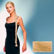 Solida Haarstrang Mittelblond