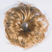 Solida Anneau Fashion Bel Hair Kerstin Blond Moyen