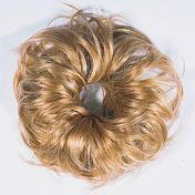 Solida Bel Hair Fashionring Kerstin Mittelblond
