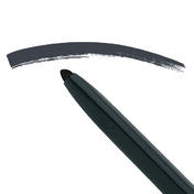 Lady B. Automatic Eyeliner Waterproof Graublau (3)