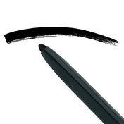 Lady B. Automatic Eyeliner Waterproof Schwarz (4)