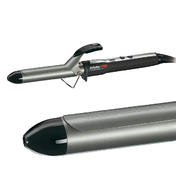 BaByliss PRO Titanium-Tourmaline fer à friser Ø 25 mm, 40 watts, 260 g
