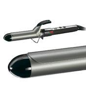 BaByliss PRO Titanium-Tourmaline fer à friser Ø 32 mm, 46 watts, 300 g