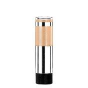 Lady B. Réservoir de couleur pour Duo Eyeshadow Pen Champagne (3)