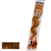 Balmain Fill-In Extensions Wavy 27 (level 8) Medium Beige Blond