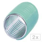 Solida Curler Company Jümatherm Ø 45 mm, 2 stuks, Per verpakking 2 stuks
