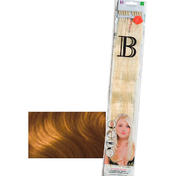 Balmain Fill-In Extensions Straight 21 Light Blond