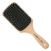 Hercules Sägemann Paddle Brush 11 rangs (9247)