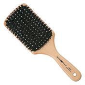 Hercules Sägemann Paddle Brush 11-reihig (9247)