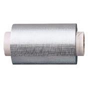 "Fripac-Medis Aluminium Haarfolie ""Super Plus"" Silber"