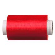 """Fripac-Medis Aluminium haarfolie """"Super Plus Red"""