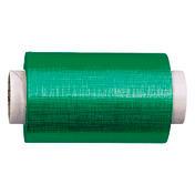 "Fripac-Medis Aluminium haarfolie ""Super Plus Groen"