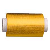 """Fripac-Medis Aluminium Haarfolie """"Super Plus"""" Gold"""
