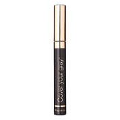Dynatron Cover your gray Mascara pour cheveux noir