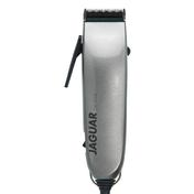 Jaguar CM 2000 Haarschneidemaschine Classic
