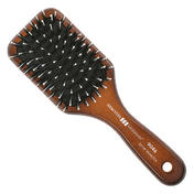 Hercules Sägemann Paddle Brush 8-reihig (9046)