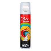 Fantasy Color Spray Blanc, Contenu 75 ml