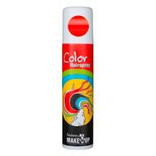 Fantasy Color Spray Rot, Inhalt 75 ml