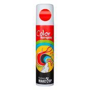Fantasy Color Spray Rouge, Contenu 75 ml