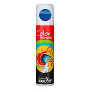 Fantasy Color Spray Blau, Inhalt 75 ml