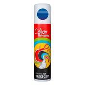 Fantasy Color Spray Bleu, Contenu 75 ml