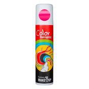Fantasy Color Spray Rose, Contenu 75 ml