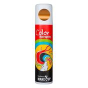 Fantasy Kleur Spuit Goud, inhoud 75 ml