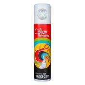 Fantasy Kleur Spuit Glitter gekleurd, inhoud 75 ml